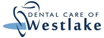 Dental Care of Westlake logo