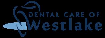Dental Care of Westlake logo